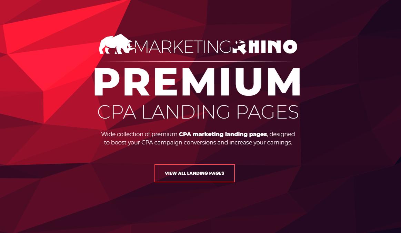marketing-rhino